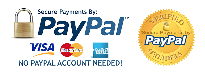 Russomilitare.com We accept PayPal