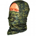 Russomilitare: Russian Military Spetsnaz Balaclava