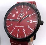 Russomilitare: Russian army military wristwatch SLAVA special forces attack young army
