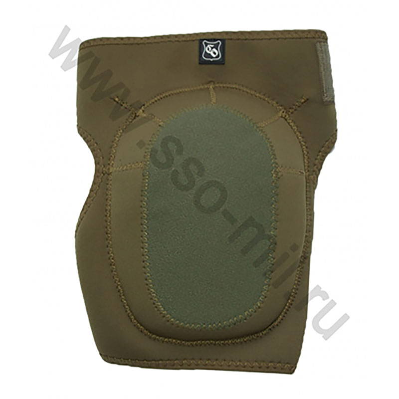 Russian Tactical Neoprene Knits Sso