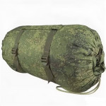 Army Standart Sleeping Bag