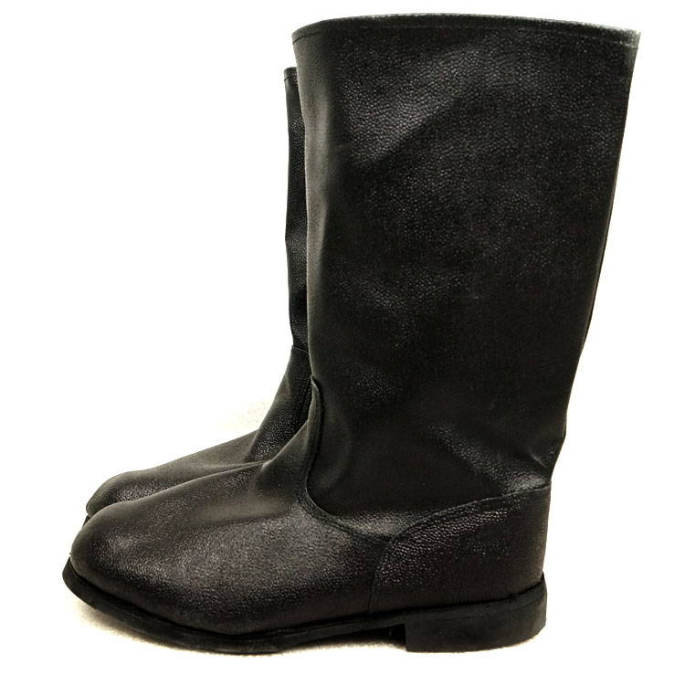 Jack Boots
