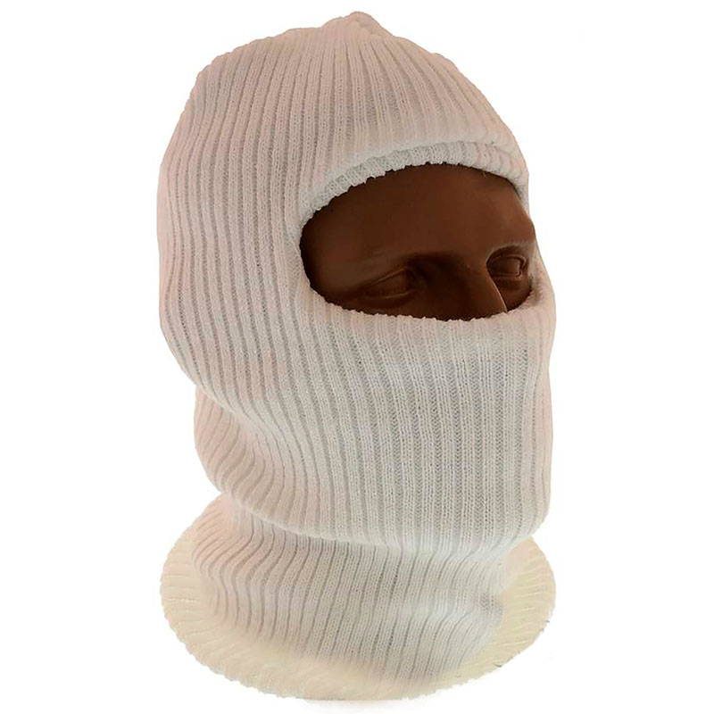 Military Winter Facemask Balaklava