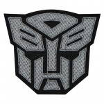 Russomilitare: Autobot Patch