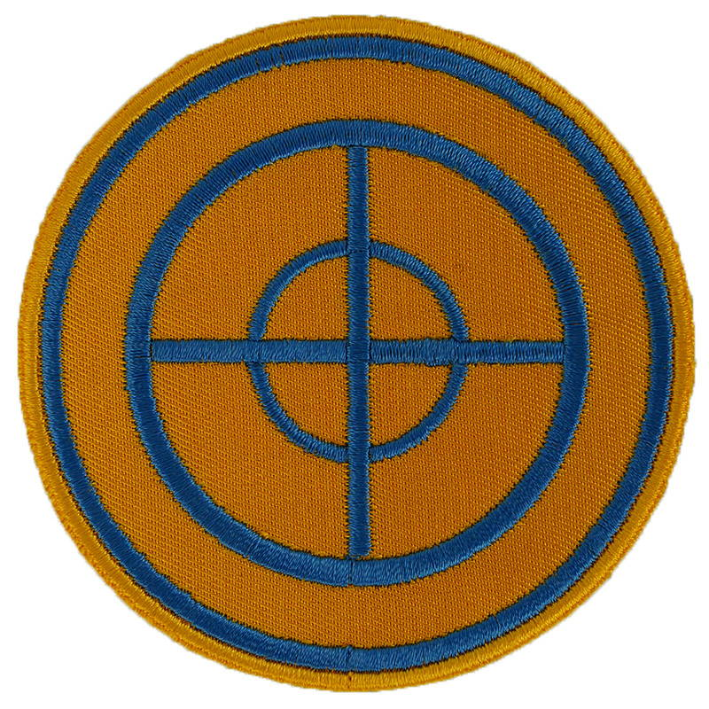 Team Fortress 2 Sniper Patch
