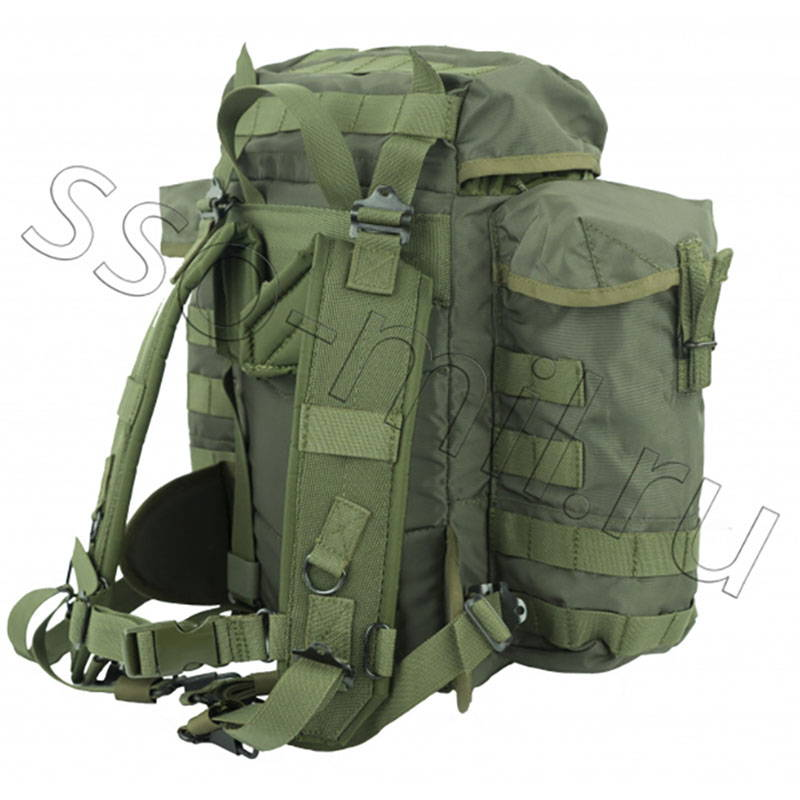 rd-54 molle backpack