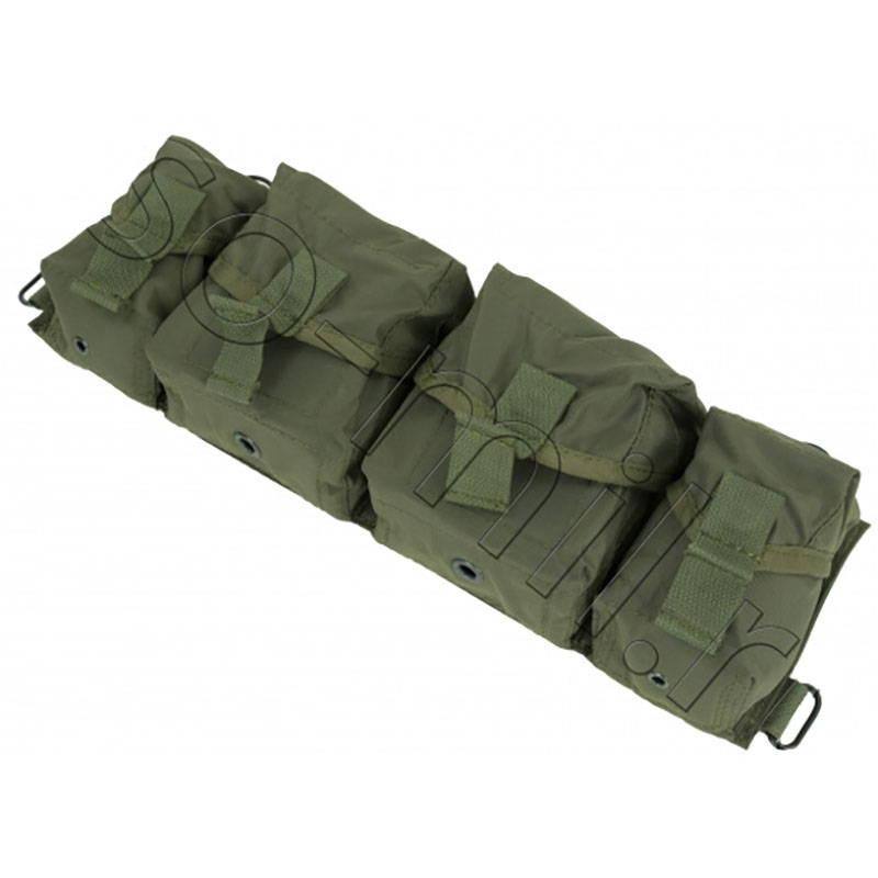 sniper pouch