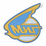 Russomilitare: MiG Russian Aircraft Corporation Patch