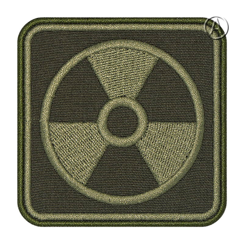 Stalker Neutral Group Patch