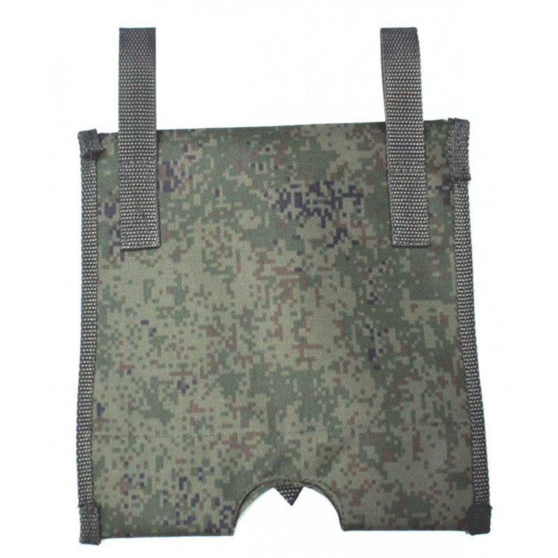 Infantry Shovel Cover