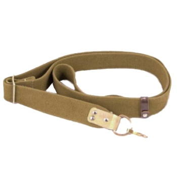 Genuine Soviet Surplus AK Sling Belt
