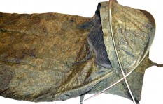 Military Waterproof Sleeping Tent