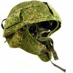 Russomilitare: 6B47 Russian Helmet Cover