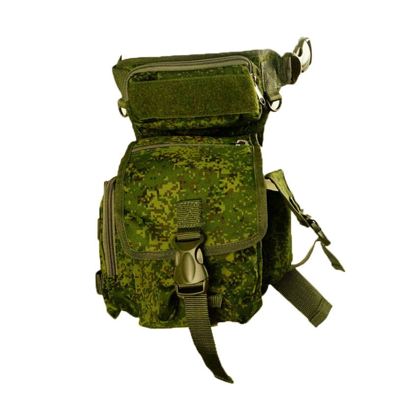 Russian Tactical Leg Pouch EMR