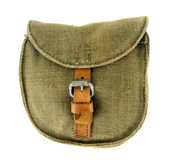 PPSH-41 Mag Pouch WW2