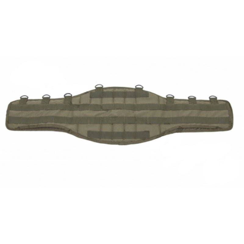 SSO Smersh Molle Base Belt