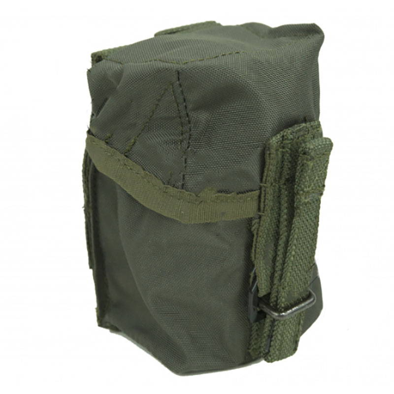 SSO PRG1 MOLLE pouch hand grenade